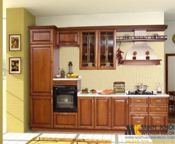 Tư vấn thiết kế nội thất cho căn hộ của bạn