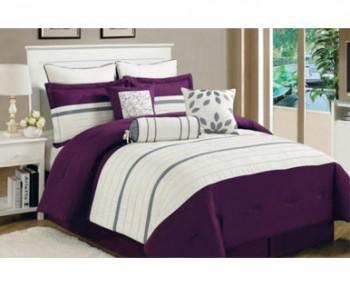 Mẫu giường ngủ đẹp cho căn hộ của bạn